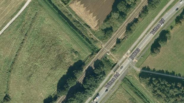 Aerial-Oak-Farm-Crossing