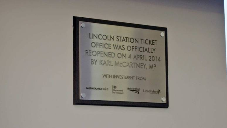 Lincoln_ticket_office_040414_4