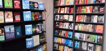 Lindum-Books-Opening-15-04-2014-SS-3