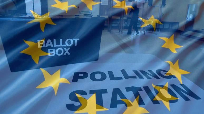 eu_elections_voting