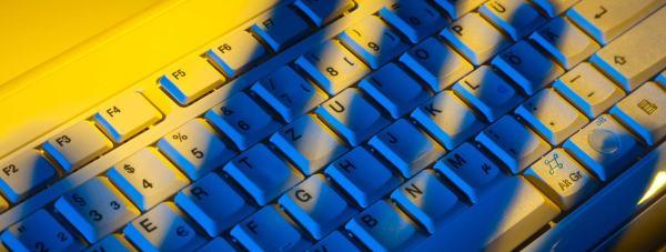 cybercrime_stock