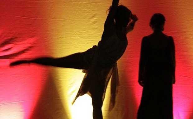lincoln-dances