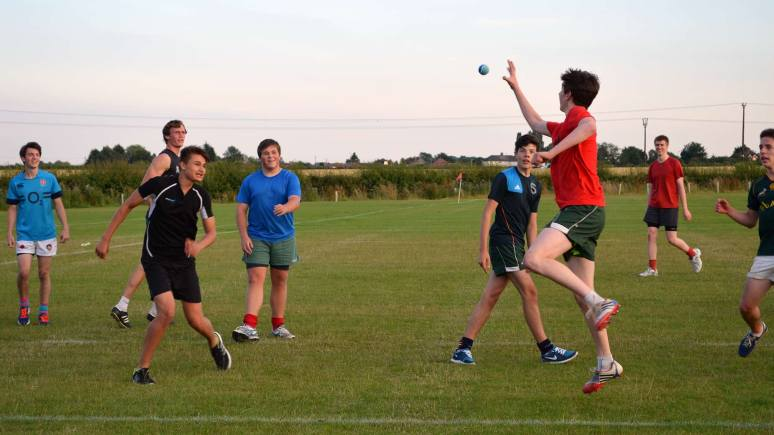lincoln_rugby_training10