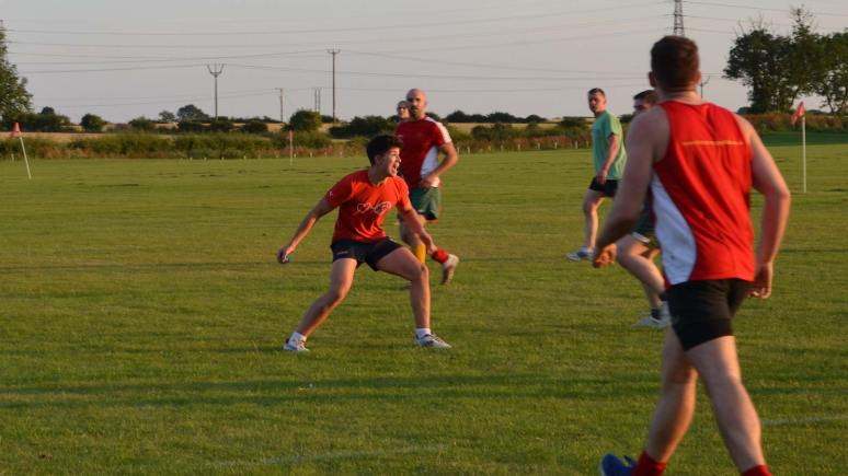 lincoln_rugby_training13