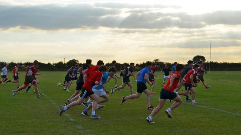 lincoln_rugby_training2