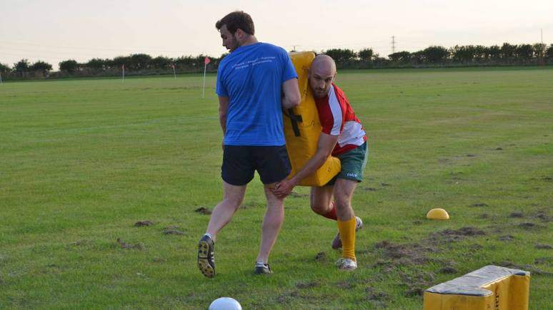 lincoln_rugby_training5