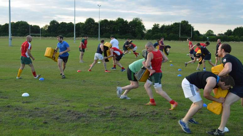 lincoln_rugby_training8