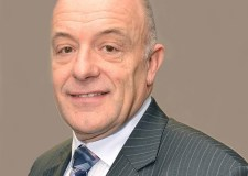 Corporate Finance Partner Neil Gray.