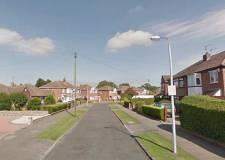 Toynton Close. Photo: Google Streetview
