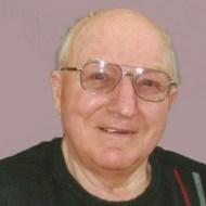 Jim Dakin