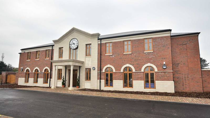 Coop-Funeral-Home-Tritton-Road-22-01-2015-SS-11