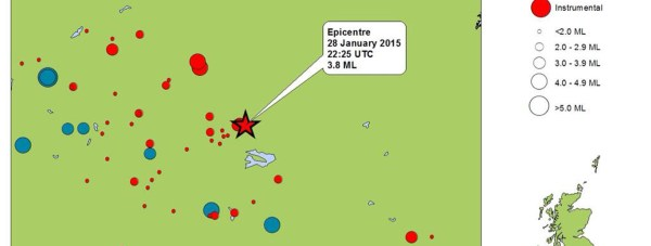 earthquake-bgs-jan-2015