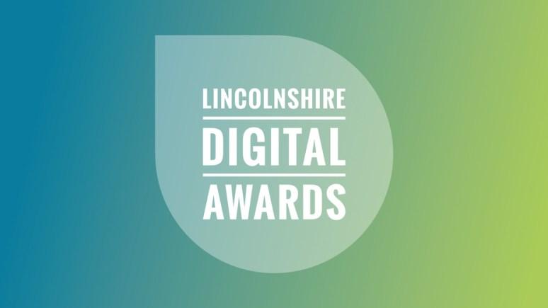 Lincolnshire Digital Awards