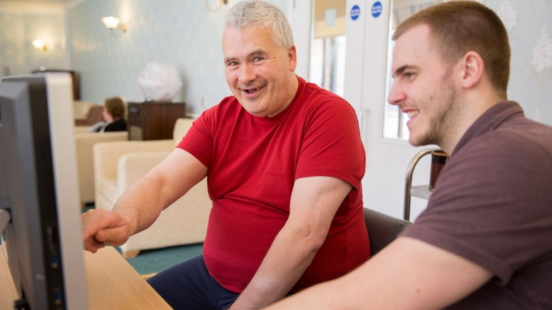 carehome-respite-adults-learningdisabilities3