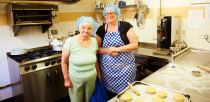 carehome-respite-adults-learningdisabilities4