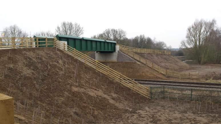 Photo: Lincolnshire County Council
