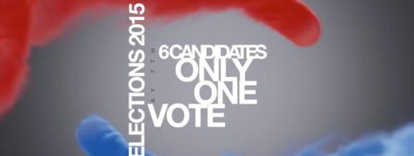 Lincoln_Votes_Promo