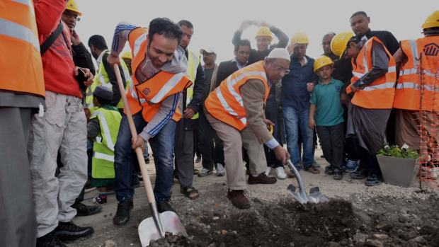 Mosque-Construction-Ceremony-15-04-2015-SS-14
