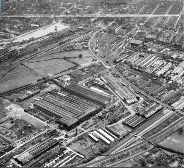 Brayford-1947