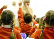 Three more Lincolnshire schools with COVID-19 on Wednesday