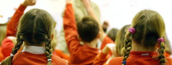 school_children_class