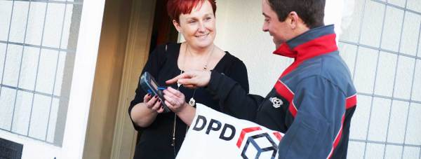 DPD-handheld-1