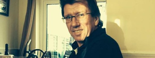 Jonathan Green died on August 11 in a road accident in Lincoln