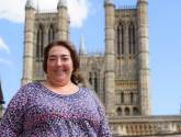 Tourism bosses set sights on boutique hotel in Lincoln