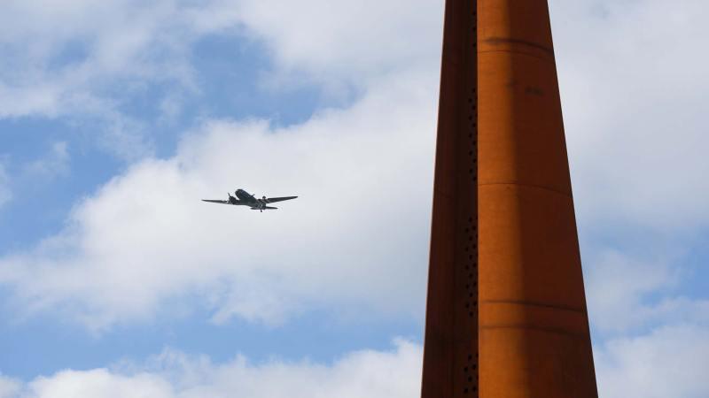 Bomber-Command-Memorial-Ceremony-02-10-2015-SS-39