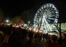 Lincoln Christmas Market 2020 cancelled due to coronavirus