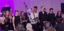 Lincoln_College_Awards_04