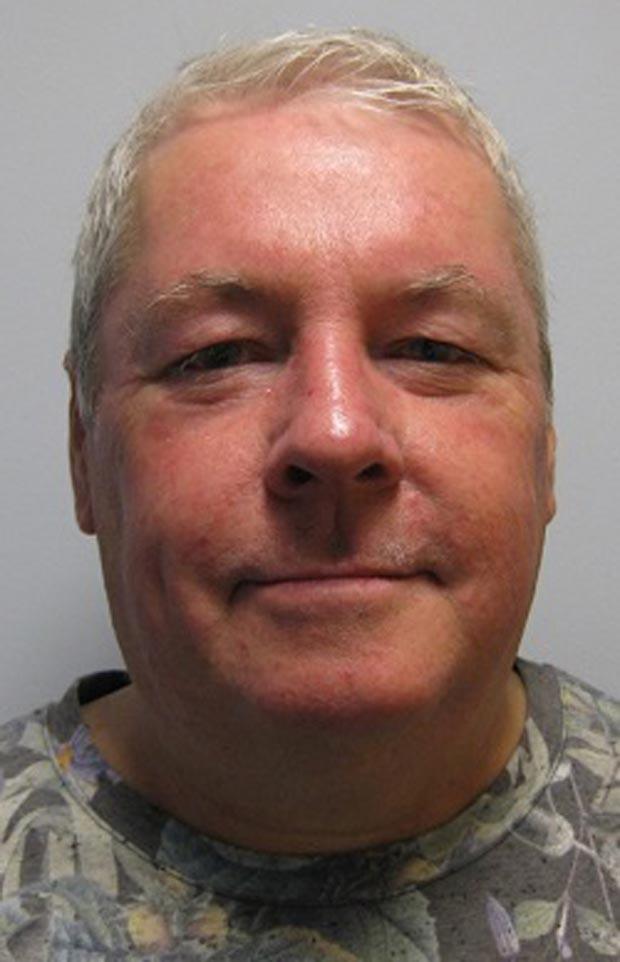 Ian David Philip
