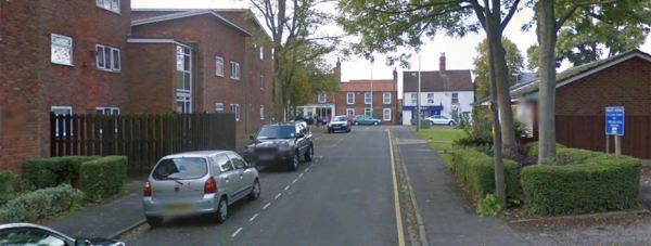 Williamson Street looking towards Newport. Photo: Google Street View