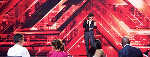x-factor_auditions
