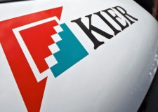 Lincolnshire jobs at risk as Kier downsizes due to debts