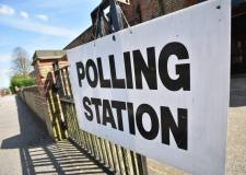 Why there's a referendum today in North and South Hykeham