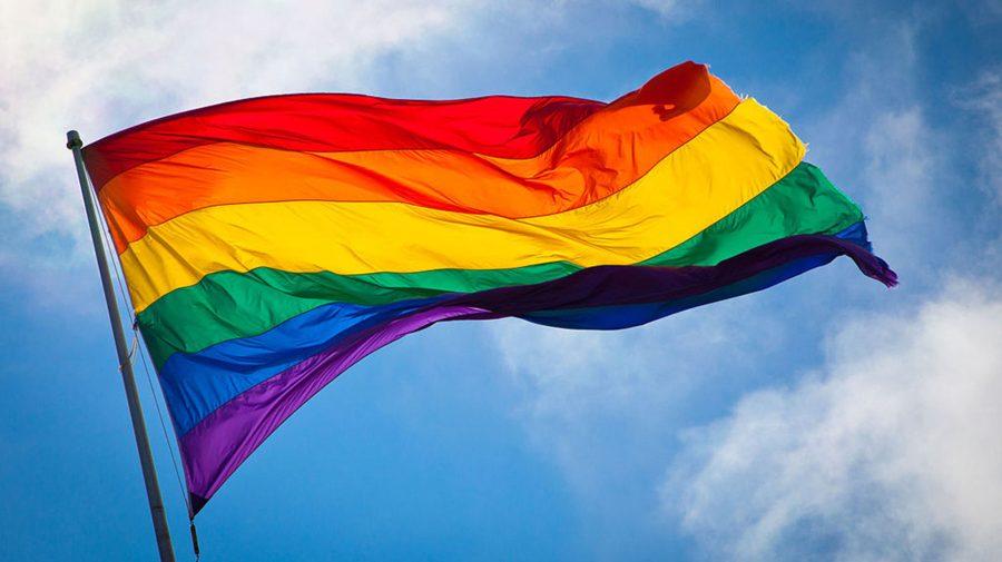 1024px-Rainbow_flag_breeze-pride-LGBT-