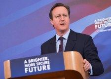 David-Cameron-Visit-24-04-2015-SS-10.jpg
