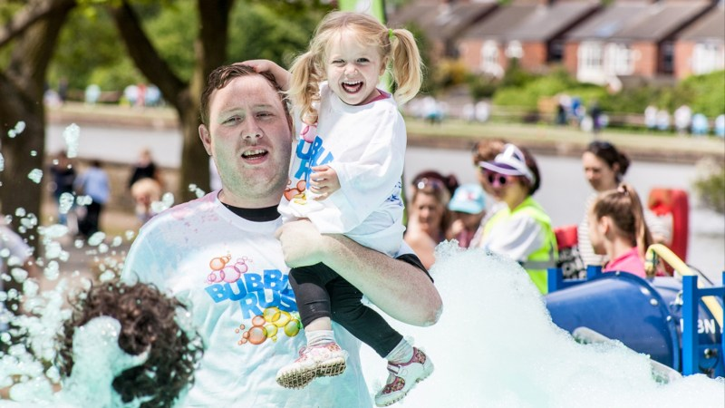 Bubble_Run_Lincoln_3