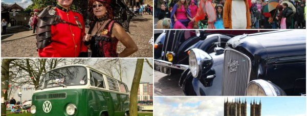 Lincoln_20ThingsToDo_Events