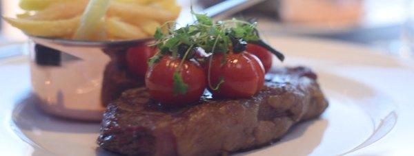 MPW-steak-vid