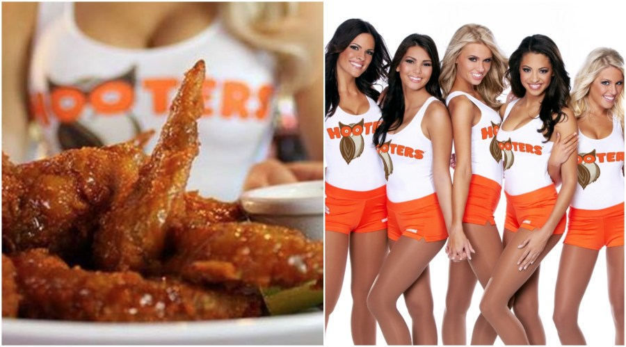 Hooters will not be opening in Lincoln.