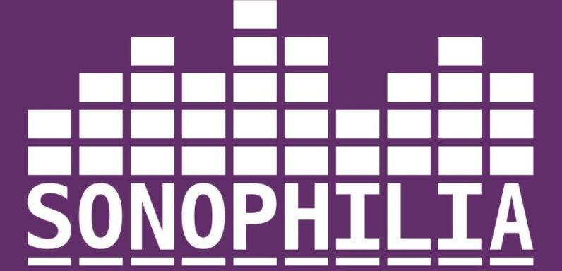 SonophiliaLogo-Purple