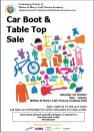 Tabletopsale