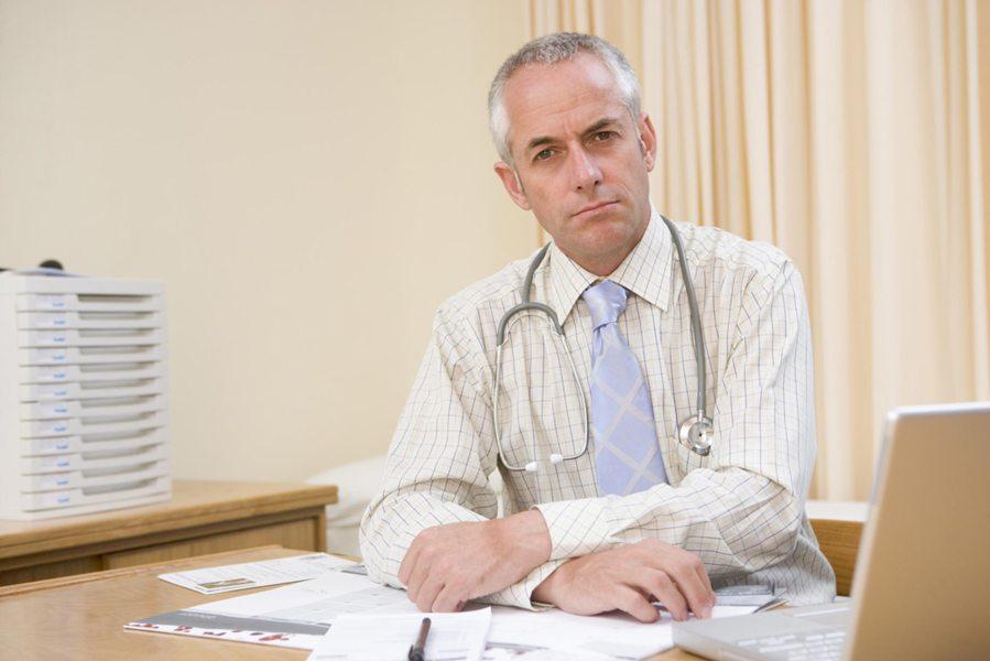 doctor_gp_stock2