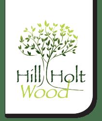 hillholtwood-logo