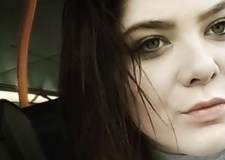 Shelley was last seen on Wednesday, December 7.