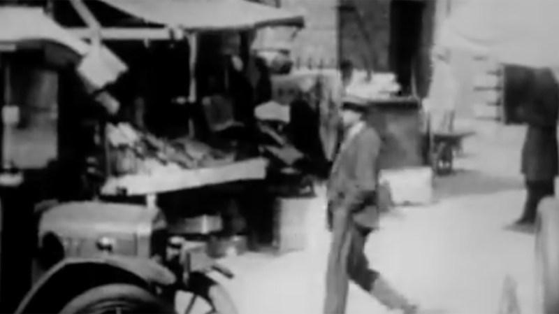 1930-lincoln-2