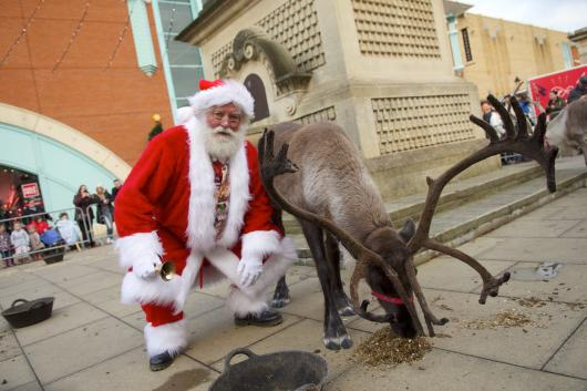 reindeers-st-marks-2016-lincoln-ss47