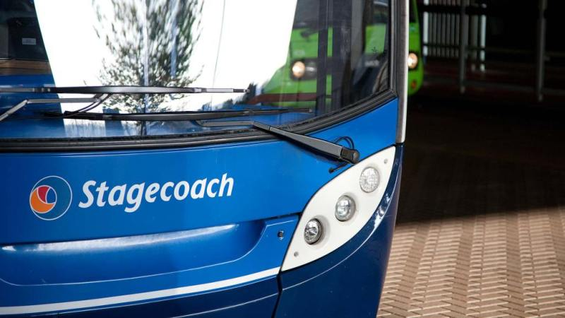bus-station-stagecoach-badge-dc